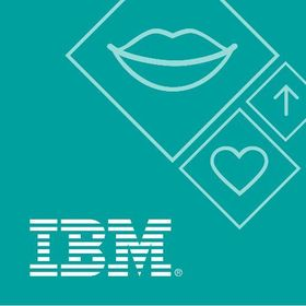 IBM CX Solutions