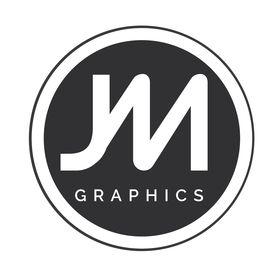 JM Graphics