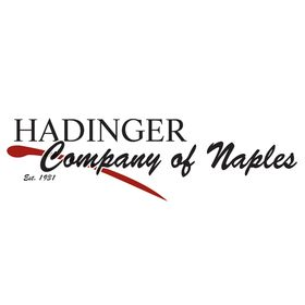 Hadinger Company of Naples