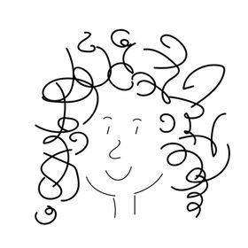 Lola Doodle