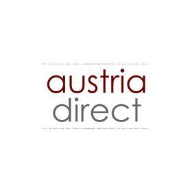 AustriaDirect