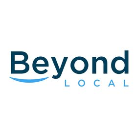 Beyond Local, Inc