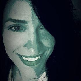 Ioanna Cheiladaki