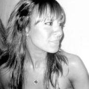 Carla Cid