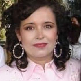 Lupita Retes