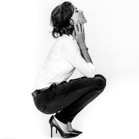 Sabrina Kennedy- BiBi Rouge