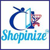 Shopinize