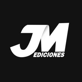 Jm Ediciones