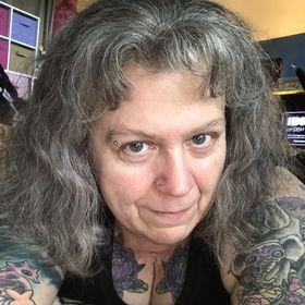 Rita Grenier
