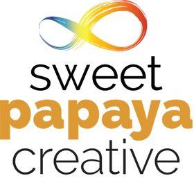 Sweet Papaya Creative
