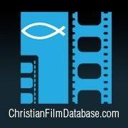 Christian Film/Movie Database