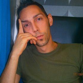Francesco Reggio