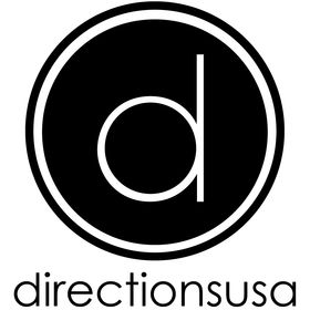 directions usa models directionsusa on pinterest