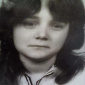 Anežka Lorencová