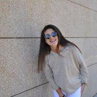 Ana Ramalho