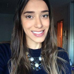 Isabela Lomba
