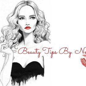 Beauty Tips By. Nella