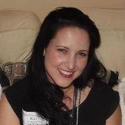 Linda Holton