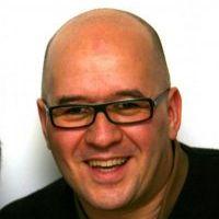 Bengt Waldemarson
