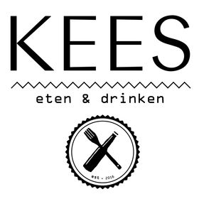 KEES eten & drinken