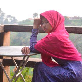 Dheana Amalia