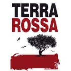 TERRA ROSSA BELLANI