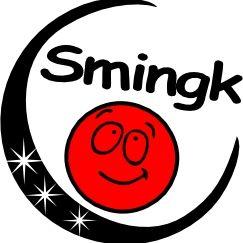Smingk