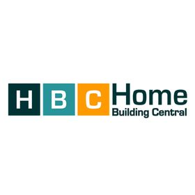 Home Building Central