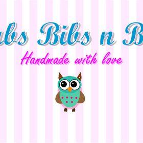 Bubs Bibs n Bobs