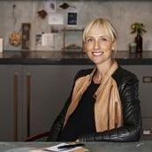 Claire Delmar - Food + Interior Stylist