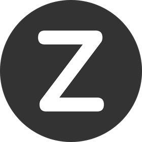Zoldoni.com