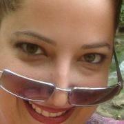 Christina Papathanasiou