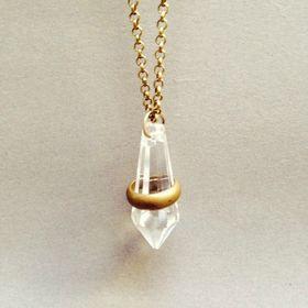Odd Fibulae Boho Jewelry   Vintage ethnic style   Antique folk art & fashion