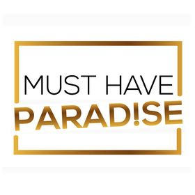 Musthave Paradise