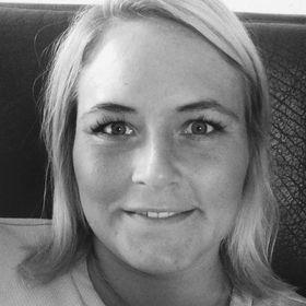 Sarah Johansen