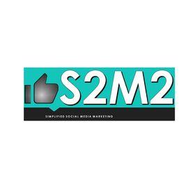 S2M2 | Simplified Social Media Marketing