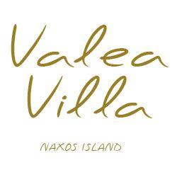 Valea Villa