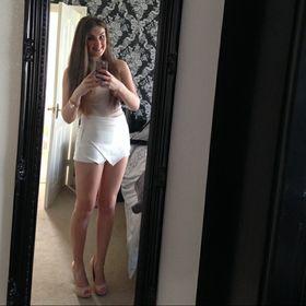Caitlin Kilgannon