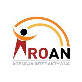 ROAN Agencja InterAktywna
