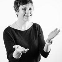 Eline Strøm-Gundersen