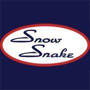 Snow Snake Golf & Zipline