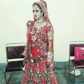 Shipra Sharma