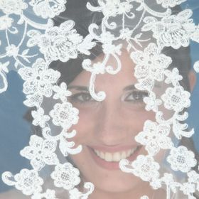 Irene Franco