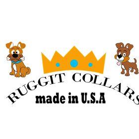 Ruggit Collars