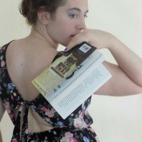 perfectioninbooks