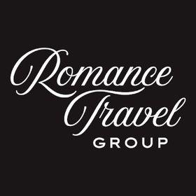 Romance Travel Group ❤ Destination Weddings, Honeymoons and Romance Travel ❤