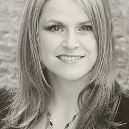 Emily Oldroyd
