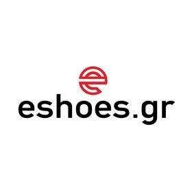 eshoes eshop