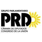 PRD Diputados