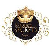 Mes Dessous Secrets